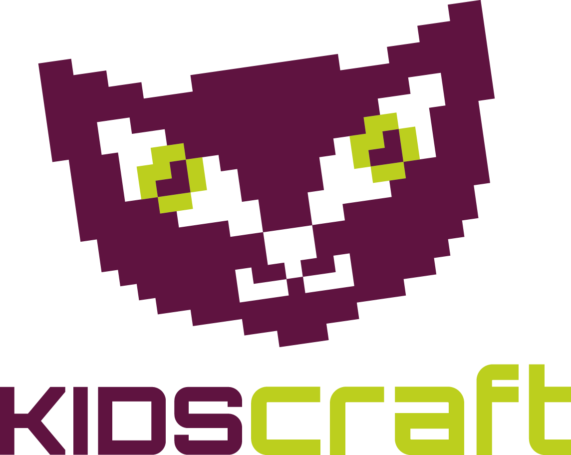 2017 05 11 kidscraft2017 transparent